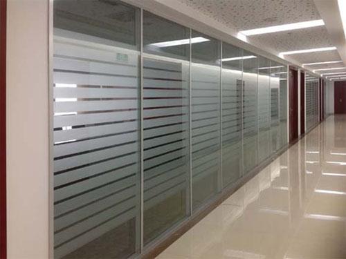天津玻璃防火隔斷加工,玻璃防火隔斷推薦