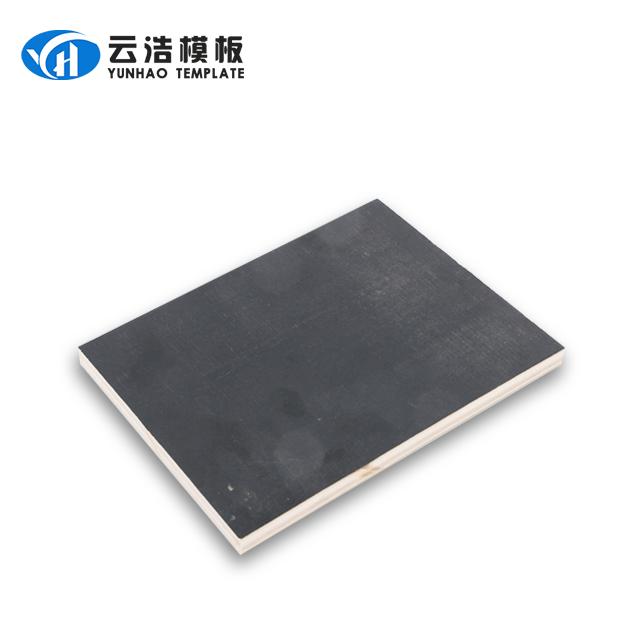上哪买好质量的工程建筑模板|工地建筑模板规格