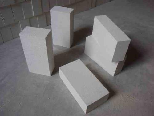 劃算的輕質磚要到哪買_售賣輕質磚