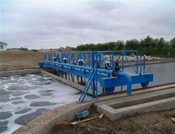 新品污水處理一體化設備在哪可以買到,安徽污水處理一體化設備廠家