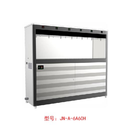 福州宾馆热水器代理加盟