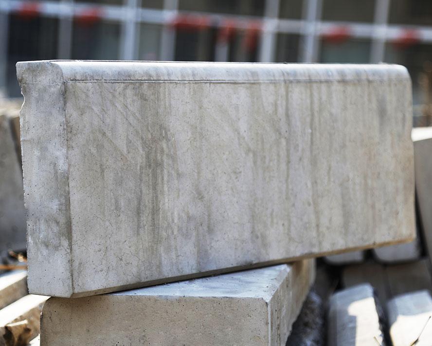 水泥彩砖生产厂家