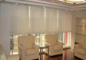 西安防紫外线www.4473.com就选新明珠窗饰有限企业