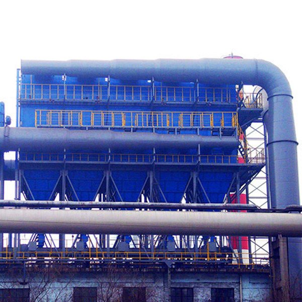 长袋除尘器价格-山东报价合理的长袋除尘器