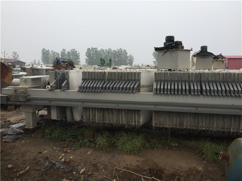 深圳二手振动筛厂家