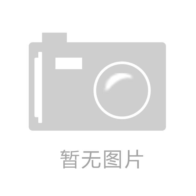 高通发布骁龙665、骁龙730:首次用上8nm工艺