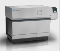 RWL-1000火花光电直读光谱仪