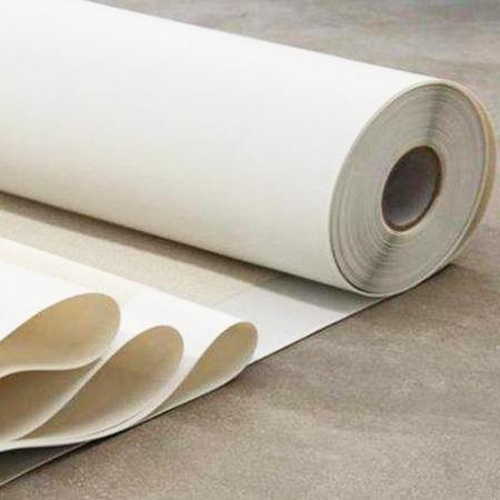 优良的非沥青基自粘胶膜防水卷材火热供应中-非沥青基自粘胶膜防水卷材