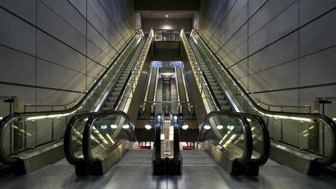 厦门电梯安全管理条例公开征求意见