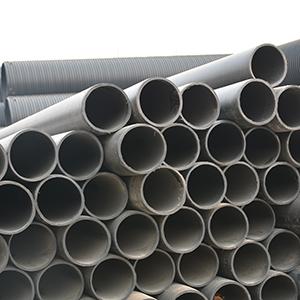 河南钢丝网骨架管|山东价格合理的钢丝网骨架管批销