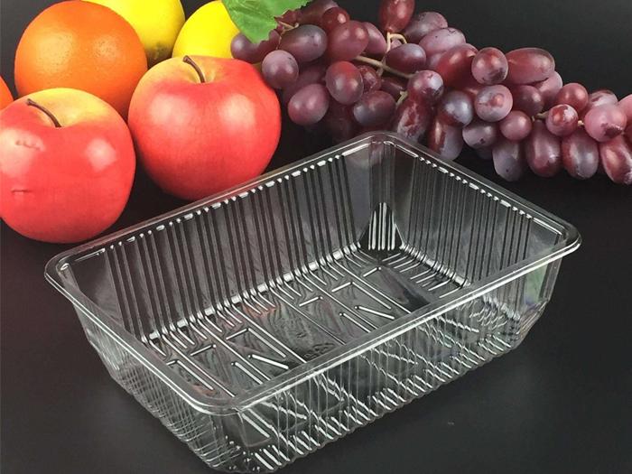 水果保鲜托盘