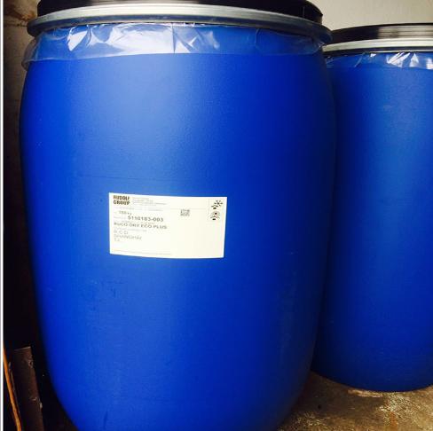杜邦防水防油剂超强防水防油剂进口无氟防水剂